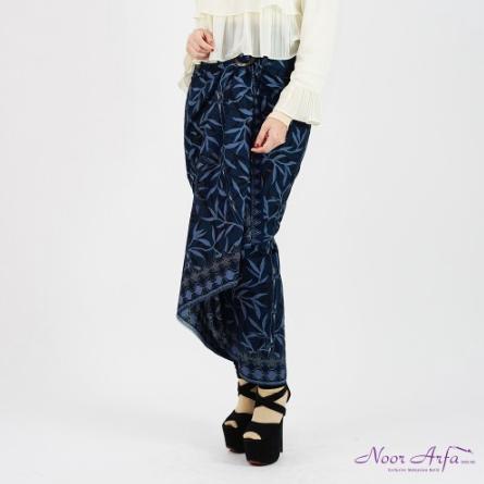 Noor Arfa 3