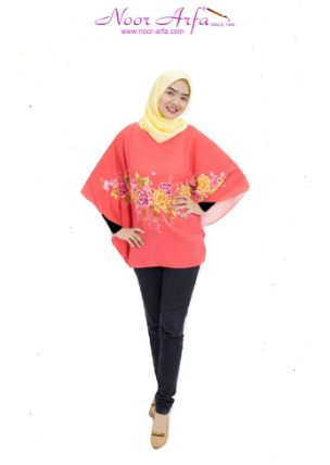 Noor Arfa 8